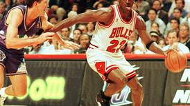 'The Last Dance': Why even those with zero interest in basketball should watch Netflix's Michael Jordan documentary
