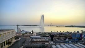 Coronavirus: Saudi Arabia records four new deaths as it tightens containment measures