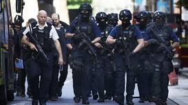 UK 'ignoring report on laws that allow groups to glorify terrorism'