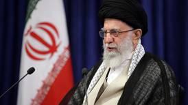 US monitoring Iranian ships that may be bound for Venezuela