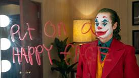 Is this the golden age of comic book films? 'Joker' proves they don't all have to be funny