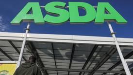 Walmart chooses winning bidders in £6.5bn bid for Asda supermarket chain