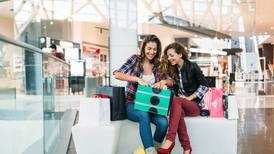 Does scent keep you in the mall for longer? The link between aroma and retail therapy
