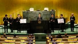 Seven things to look out for at this year's UN assembly