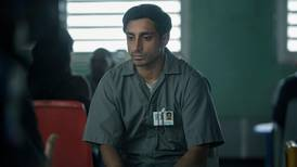 First Muslim Best Actor Oscar nominee: 10 of Riz Ahmed's most memorable roles
