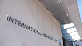IMF approves $130m grant for Mauritania to address Covid-19 pandemic