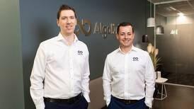 UAE tech start-up AlgoDriven raises $2m in Series A funding