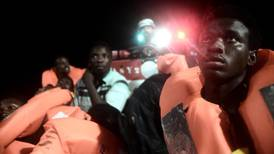 US acts against Libya-based traffickers sanctioned by UN