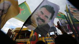 Abdullah Ocalan's return to public discourse could be a vote-winning strategy for Erdogan's ruling party