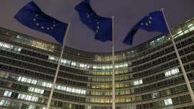 UAE welcomes removal from EU tax haven list