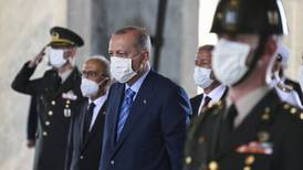 How will Erdogan bounce back this time?