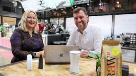 British business booming in UAE as more entrepreneurs head for the sun