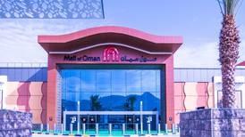 Majid Al Futtaim 'bullish' on Oman outlook amid economic recovery