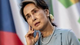 As Myanmar atrocities unfolded, UN was blinded by a fascination with Aung San Suu Kyi