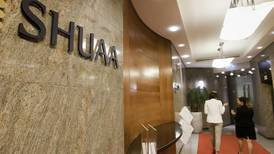 Shuaa-ADFG merger to create entity with $12.8bn assets under management