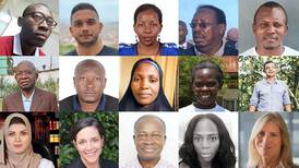 Reaching the Last Mile: 'Unsung Heroes' to be recognised in the battle against disease and poverty