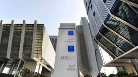 Alpha Dhabi unit RPM lists shares on the ADX