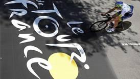 The 2015 Tour de France begins in Utrecht, Netherlands – in pictures