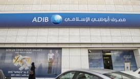 ADIB board recommends 20.58 fils per share dividend for 2020