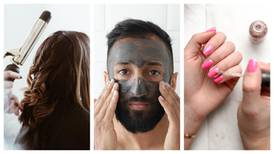 16 at-home spa, nail and hairdressing services in the UAE for men, women and children