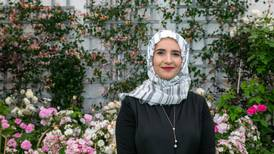Man Booker Prize winner Jokha Alharthi on unexpected fame and translating the peculiarities of Omani culture