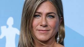 Jennifer Aniston defends decision to cut off unvaccinated friends