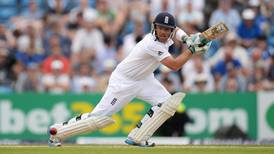 Why Ian Bell can solve England's batting woes against India