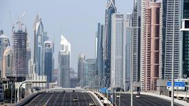 Where Dubai property rents have risen and fallen, Q1 2020
