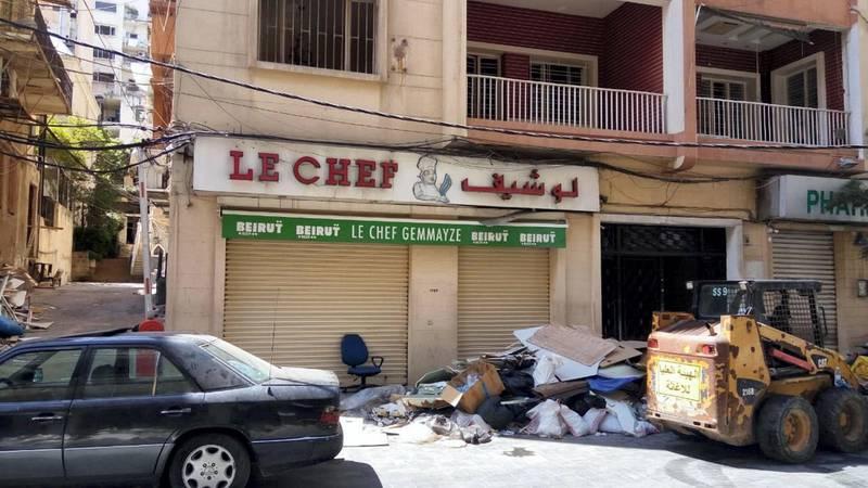 LeChef.Street1