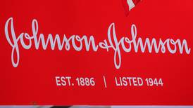 Johnson & Johnson expects coronavirus outbreak to hit earnings but expects medical devices arm to lead recovery