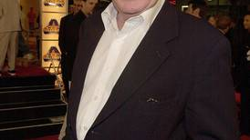 Oscar-nominated actor Albert Finney dies aged 82