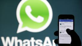 How to secure your WhatsApp chats with new encryption feature