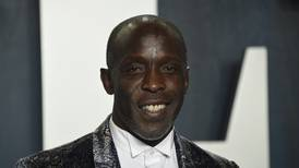 Michael K Williams: tributes flood in as 'The Wire' star found dead in New York apartment
