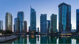 Dubai to host Crypto Valley