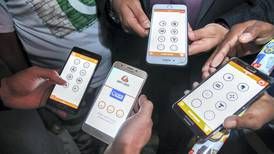 Expo Live grant-winner: Smartphone app gives UAE labourers a chance to learn and earn