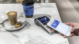 Apple and Goldman Sachs plan 'Apple Pay Later' service