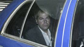 Man who shot Ronald Reagan granted unconditional release in June 2022