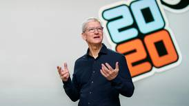 Eight new innovative technologies and features unveiled at Apple's Worldwide Developer Conference
