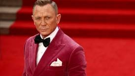 Dubai cinemas sell out as Daniel Craig's No Time To Die is released