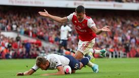 VAR... what is it good for? The 10 big Premier League decisions so far