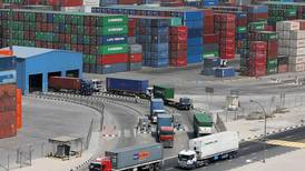 Residents leaving UAE face high freight charges as shipping costs rocket