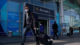 Travel rules drops UK among worst performing countries for tourism