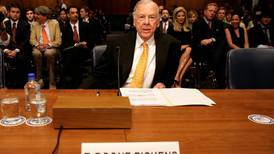T. Boone Pickens' passing is the end of the self-made oil man