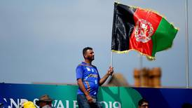 The Cricket Pod: Can Afghanistan duo deliver on incredible World Cup 2019 dream?