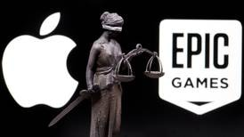 Apple wins bittersweet victory in Epic antitrust violation case