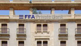 FFA Group headquarters relocated to Dubai International Financial Centre