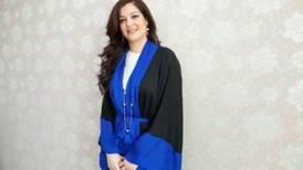 Beauty business an eye-opener for Dubai entrepreneur