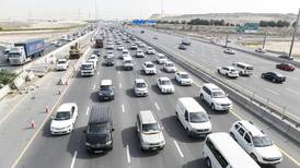 Money Clinic: How do I know which new car deal in the UAE is the best value?