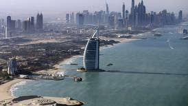 Dubai ranks as 29th most popular city for world's ultra-wealthy