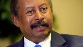 Sudan: Hamdok government takes crucial steps towards lasting democracy